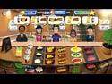 1. Joyeux chef 3 Édition Collector jeu capture d'écran