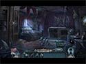 1. Harrowed Halls: Le Chardon du Diable Édition Colle jeu capture d'écran
