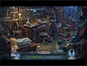 2. Harrowed Halls: Le Chardon du Diable Édition Colle jeu capture d'écran