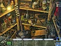 2. Haunted Halls: La Vengeance de Blackmore Edition C jeu capture d'écran