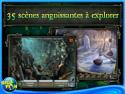 Capture d'écran de Haunted Halls: Les Peurs de l'Enfance Edition Collector