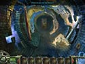 1. Haunted Halls: Les Peurs de l'Enfance Edition Coll jeu capture d'écran