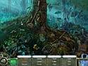 2. Haunted Halls: Les Peurs de l'Enfance Edition Coll jeu capture d'écran