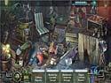 1. Haunted Halls: Dans vos Cauchemars jeu capture d'écran