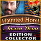 Haunted Hotel: Ancien Fléau Edition Collector