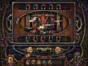 2. Haunted Hotel: Ancien Fléau Edition Collector jeu capture d'écran
