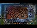 2. Haunted Hotel: L'Horreur derrière les Mots Édition Collector jeu capture d'écran