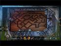 2. Haunted Hotel: L'Horreur derrière les Mots jeu capture d'écran