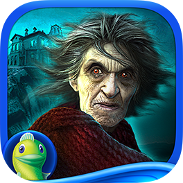 Haunted Hotel: Peine de Mort Edition Collector