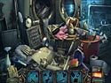 1. Haunted Hotel: Peine de Mort Edition Collector jeu capture d'écran