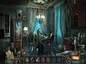 2. Haunted Hotel: Peine de Mort Edition Collector jeu capture d'écran