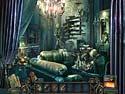 1. Haunted Hotel: Peine de Mort jeu capture d'écran