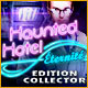 Haunted Hotel: Eternité Edition Collector