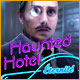 Haunted Hotel: Eternité