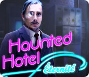 Haunted Hotel: Eternité