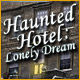 haunted hotel lonely dream 80x80 Deux beaux jeux dobjets cachés en promo