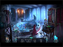 1. Haunted Hotel: Rêves Perdus jeu capture d'écran