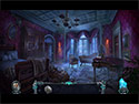 2. Haunted Hotel: Rêves Perdus jeu capture d'écran