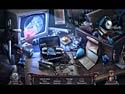 1. Haunted Hotel: Phénix Édition Collector jeu capture d'écran