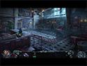 1. Haunted Hotel: Chambre 18 jeu capture d'écran