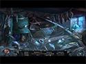 2. Haunted Hotel: Chambre 18 jeu capture d'écran