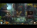 1. Haunted Legends: L'Appel du Désespoir Édition Collector jeu capture d'écran
