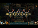 2. Haunted Legends: L'Appel du Désespoir Édition Collector jeu capture d'écran