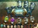 2. Haunted Legends: Le Cavalier de Bronze Edition Col jeu capture d'écran