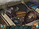 2. Haunted Legends: Le Malheur des Uns... Edition Col jeu capture d'écran
