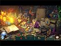 2. Haunted Legends: Les Cicatrices de Lamia jeu capture d'écran