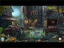 1. Haunted Legends: L'Appel du Désespoir jeu capture d'écran