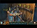 2. Haunted Legends: L'Appel du Désespoir jeu capture d'écran