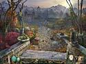 1. Haunted Legends: Le Livre des Souhaits jeu capture d'écran