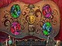 2. Haunted Legends: Le Livre des Souhaits jeu capture d'écran
