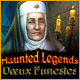 Haunted Legends: Vœux Funestes