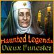 Haunted Legends: Vœux Funestes