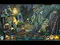 1. Haunted Legends: Le Secret de la Vie Édition Colle jeu capture d'écran