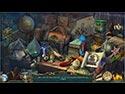 1. Haunted Legends: Le Secret de la Vie jeu capture d'écran