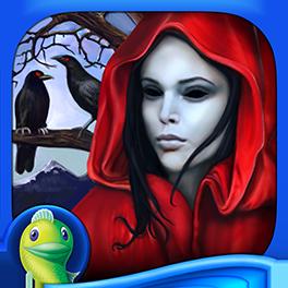 Haunted Manor: Beautés Fatales Edition Collector