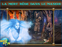 Capture d'écran de Haunted Manor: Beautés Fatales Edition Collector