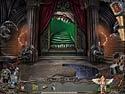 1. Haunted Manor: Beautés Fatales Edition Collector jeu capture d'écran