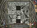 2. Haunted Manor: Beautés Fatales Edition Collector jeu capture d'écran