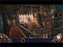 1. Haunted Manor: Les Dernières Retrouvailles Édition Collector jeu capture d'écran