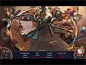 2. Haunted Manor: Les Dernières Retrouvailles Édition Collector jeu capture d'écran