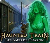 Haunted Train: Les Ames de Charon