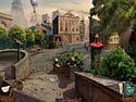 1. Haunted Train: Les Ames de Charon jeu capture d'écran