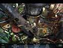 2. Haunting Mysteries: L'Ile des Ames Perdues Edition jeu capture d'écran
