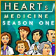 Heart's Medicine: Season One