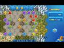2. HexaMon jeu capture d'écran