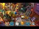2. Hidden Expedition: À la Croisée des Savoirs Éditio jeu capture d'écran